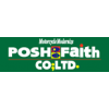 Posh-Faith