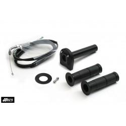 Active Throttle KIt For CBR1000RR 04-09