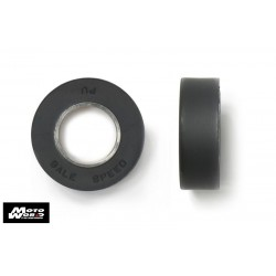 Active Gale Speed Cush Drive Damper Set (6 Off)