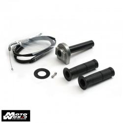 Active 30100016 Universal Throttle Kit