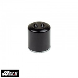 Athena FFP002 Replacement Oil Filter for Piaggio