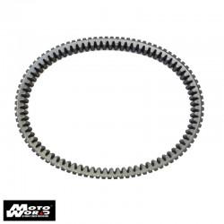 Athena S41PLAT052 Transmission Belt for Yamaha T-Max 500