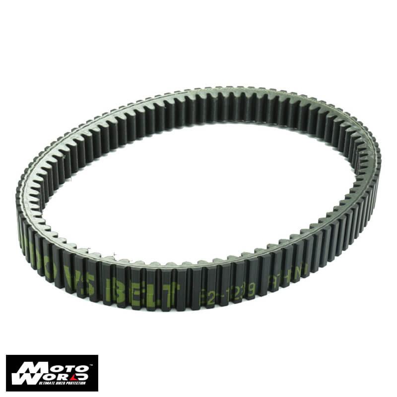 Athena S41PLAT084 Transmission Belt for Yamaha T-Max 530 2012