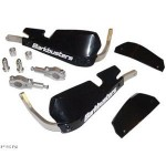 Barkbusters BHG05500NP VPS Handguard Kit for CB400X 17