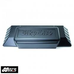 Bike Lift 412110000100 Motor Cover for SMG/MG
