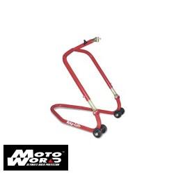 Bike Lift 901030101100 FS11 Front Headstock Stem Stand
