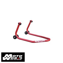 Bike Lift 901120101600 RS17XL Extra Low Rear Stand