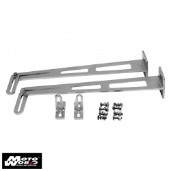 Bike Lift 907140110100 ES06AS Adaptador motores maxiscooter