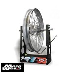 Bike Lift 907300030100 BSR Kit Centring Rims Ray