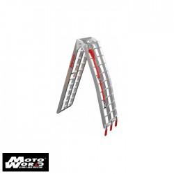 Bike Lift 91109060100 Folding Ramp-4000