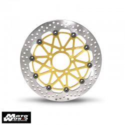 Brembo 108973740 HPK Moto Disc