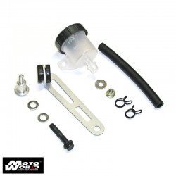 Brembo 110A26386 Clutch Reservoir Mounting Kit