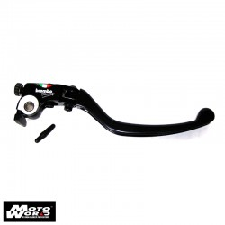 Brembo 110A26399 19RCS Complete Lever Kit