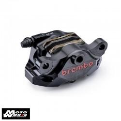 Brembo 120A44130 HPK Rear Caliper Kit