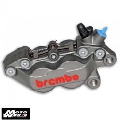 Brembo 20516589 Pinza P4 30/34O Caliper P4 30/34O