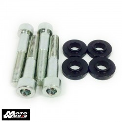 Brembo 220A02411 5mm Spacer Kit