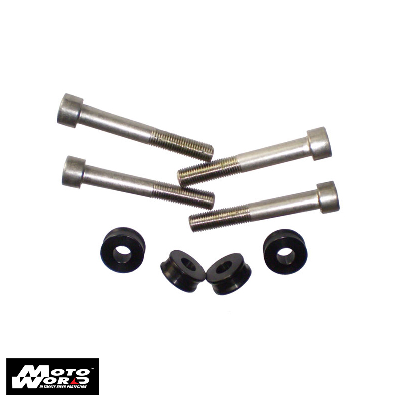 Brembo 220A06175 12mm Spacer Kit