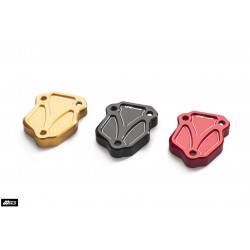CNC CK161B Cams Cover Panigale Ducati 1199