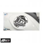 DMV DICGTCPBM05 DI-CGTCP-BM-05 Gas Tank Cover Pad For BMW