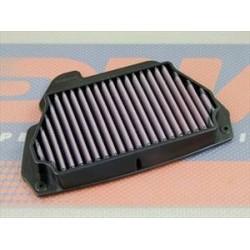 DNA PH6N1401 High Performance  Air Filter for Honda CB 650 F 14