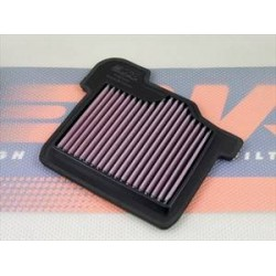 DNA PY8N1401 High Performance  Air Filter for Yamaha MT-09 2014