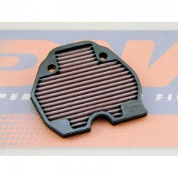 DNA PBE3N1501 Air Filter For Benelli BN302 2015