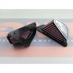 DNA RDU99S05US Ducati 749/999 Performance/Usa Air Filter