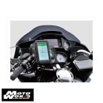 Daytona 94806 Smartphone Case for Motorcycle