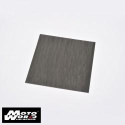 Daytona 96237 0.4mm Base Gasket Sheet