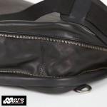 Helstons Besace Atlantic Bags