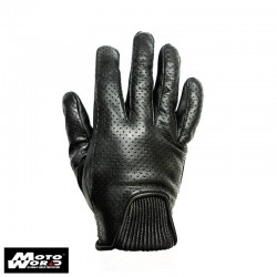 Helstons Charly Leather Gloves