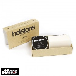 Helstons Leather Cream - Kit N2