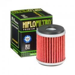HIFLO HF 140 Premium Oil Filters