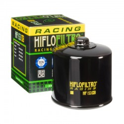 HIFLO HF 153RC High Performance Racing Oil Filters