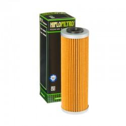 HIFLO HF 159 Premium Oil Filters