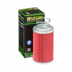 HIFLO HF 567 Premium Oil Filters