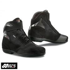 TCX 7115G Jupiter 4 GTX Boots - Black