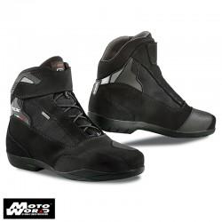 TCX 7115G Jupiter 4 GTX Boots-Black
