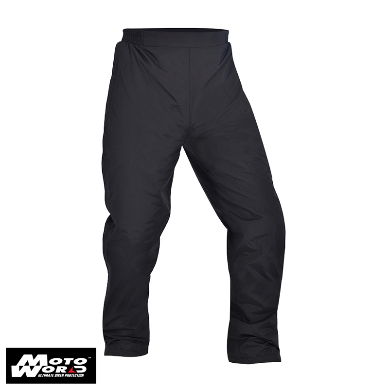 Oxford RM220 Stormseal Over Trousers