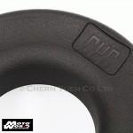 CY SCOCY MATPUCYC02 Helmet Donut Ring - Black