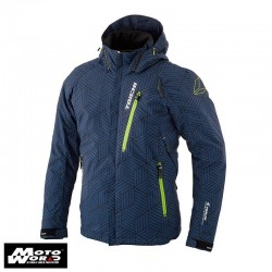 RS Taichi RSJ321 Water Resistant Parka