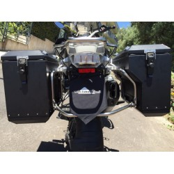 Koboldbike K40S/44 R1200GS Adventure Side Panniers