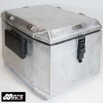 Koboldbike KoboTop 56 Top Box