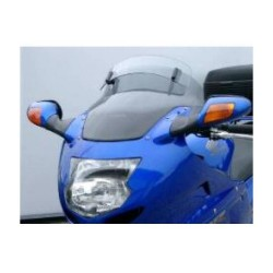 MRA VarioTouringScreen Windshield Honda CBR1100X