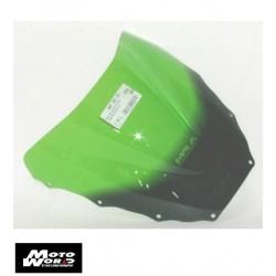 MRA Racing Windscreen ZX9R 97 Smoke