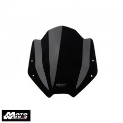 "MRASH STEALTH SHIELD MRA Stealth Shield ""SH"""
