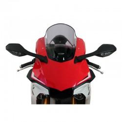 MRA Racing Windscreen R YZFR1/M 15 Smoke Grey