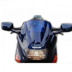 MRA Racing Windscreen ZZR11 93 Smoke