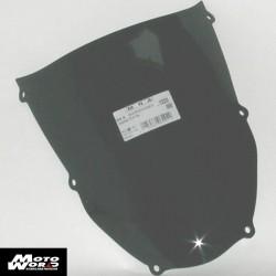 MRA Racing Windscreen ZX600R 00 Smoke