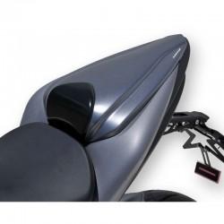 Ermax 8504KE108 Seat Cover For GSXS1000/1000F 15-17 Black/Metal Blue